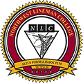 Northwest Lineman College Housing Logo